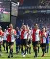 Hollanda Lig'inde 2. hafta sonuçları