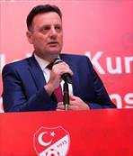 """Şampiyon Trabzon'dur"""