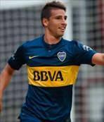 Boca'ya 4.5 milyon € bonservis