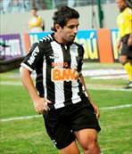 Guilherme Antalya yolunda