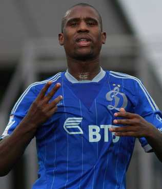 Yeni transferi Trabzon'a getirdi