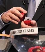 Europa League groups revealed