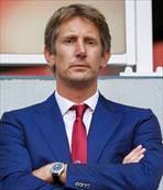 Ajax: F.Bah�e g��l�