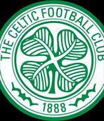 Celtic: ��imiz zor