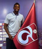 Trabzon resmen a��klad�!