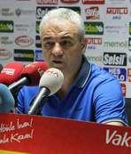 �al�mbay: Futbol hatalar oyunu