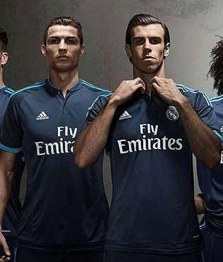 R.Madrid'li y�ld�z Ada'ya geliyor!
