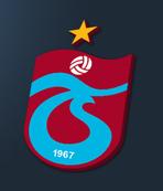 Trabzonspor rekora gidiyor!