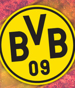 Dortmund'dan fla� a��klama!