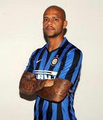 Inter benim rüyamdı
