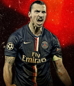 Ibrahimovic'ten transfer a��klamas�