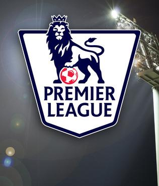Premier Lig tak�mlar�ndan rekor