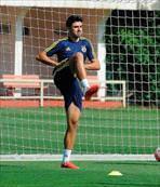 Ozan-Marko UEFA'da