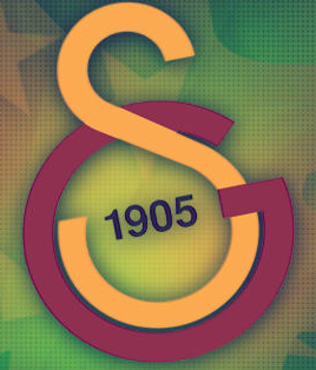 Galatasaray o haberi yalanlad�