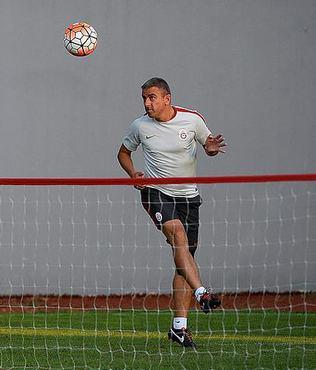 Rodriguez kampa kat�ld�