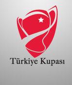 Türkiye Kupası'na doğru