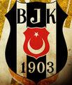 Beşiktaş'tan bomba transfer!