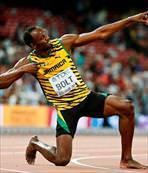 Bolt 10 bin sterlini ödemeyi unuttu
