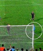 Erkan Zengin 'futbol komedilik' oldu
