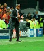 Galatasaray'a çığır atlatacak