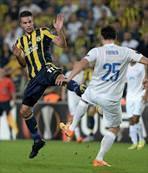 Sadece Beşiktaş değilmiş
