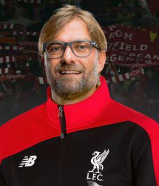 Klopp Liverpool'da ba�ar�l� olur mu?