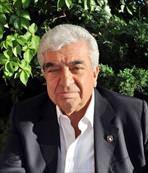 Erdo�an: Gidi�at bizi mutlu ediyor