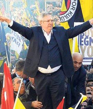 210 milyon euro'luk dava