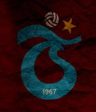Trabzonspor camias� �fkeli