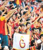 Benfica biletleri sat��a ��k�yor