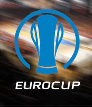 ULEB Avrupa Kupas� yar�n ba�l�yor