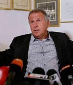Futbolun başına Fenerbahçeli