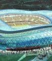 Milliler Euro 2016'da bu statta...