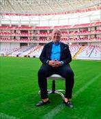 Gencer: Futbolu çirkinleştirmeyelim