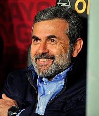 Torku Konyaspor moral ar�yor