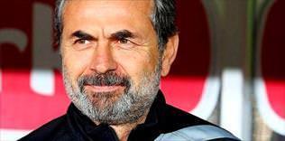 Konyaspor'a odakl�y�m