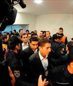 Güvenlik yandı: 30 bin TL ceza