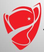 Ziraat T�rkiye Kupas�'nda 3. Tur program� belli oldu