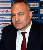 Trabzon Tahkim'e hazır