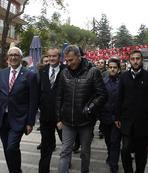 Orman'dan Bursaspor maçı yorumu