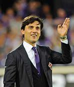Sampdoria'ya yeni teknik direkt�r