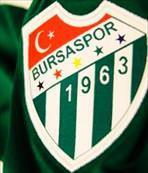 Bursa'ya onama