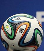 FIFA opens formal proceedings against Blatter, Platini