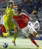 Cimbom'un UEFA hesapları