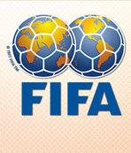 FIFA o adaylar� a��klad�