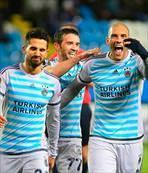 En ağır şartların takımı: Fenerbahçe