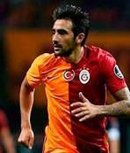 Karacan trib�ne