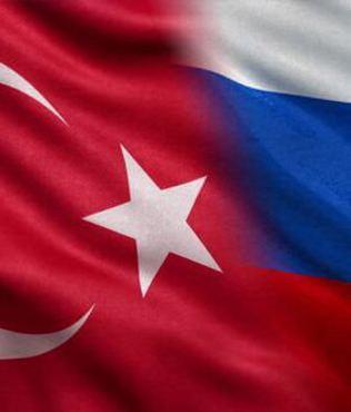 Rus sporcular T�rkiye'ye gelmiyor