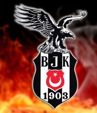 Be�ikta�'a transfer yasa�� geldi