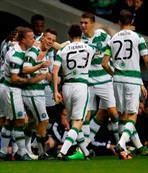 Celtic'ten �stanbul yasa��